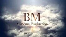 Voir Regarder Watch Goldstone  Film Streaming VF,