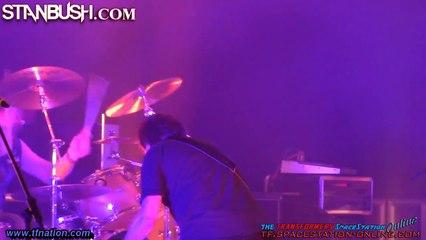 08 - Stan Bush in Concert