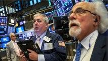 Bull Market Run On Wall Street Hits New Milestone