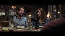"""Le jeu parfait pour tester son couple  """"Le Jeu"""" sort le 17 octobre au cinéma"""