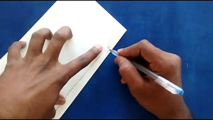 How To Make a Paper Airplane How To Make a Paper Airplane That Flies Far Paper Airplanes