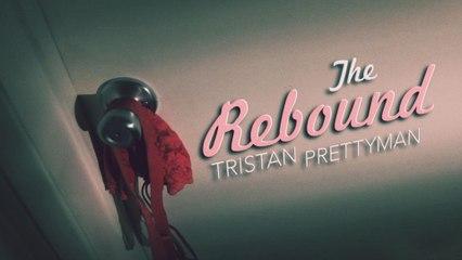 Tristan Prettyman - The Rebound