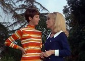 I Dream of Jeannie S03 - Ep12 Jeannie and the Great Bank Robbery HD Watch