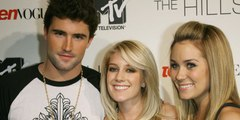 Will Brody Jenner Be Joining 'The Hills' Reboot?