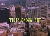 Simon & Simon S03 - Ep17 The Wrong Stuff HD Watch