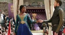 Still Star Crossed S01 Ep03 All The Worlds A Stage Hd