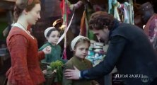 Will S01 - Ep06 Something Wicked This Way Comes HD Watch