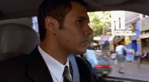 Water Rats S04 - Ep12 Bld Relations HD Watch