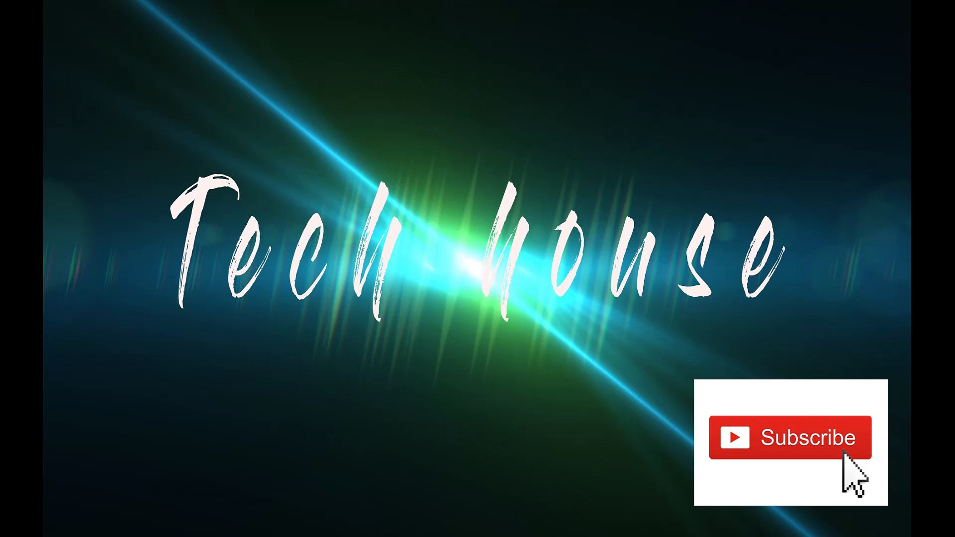 Trance   Tech House   Dance