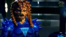 Wizards vs Aliens S01 - Ep06 Rebel Magic (2) HD Watch