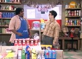 Kenan & Kel S03 - Ep17 Picture Imperfect HD Watch