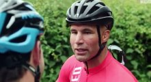 Extreme Wales With Richard Parks S01 - Ep01 Extreme Cycling HD Watch