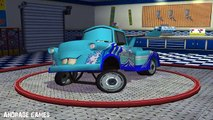 Cars Toon ENGLISH Maters Tall Tales Maters McQueen kids Mater Toons the cars