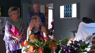 Home and Away 6724 4th September 2017 Home and Away 4th Sept