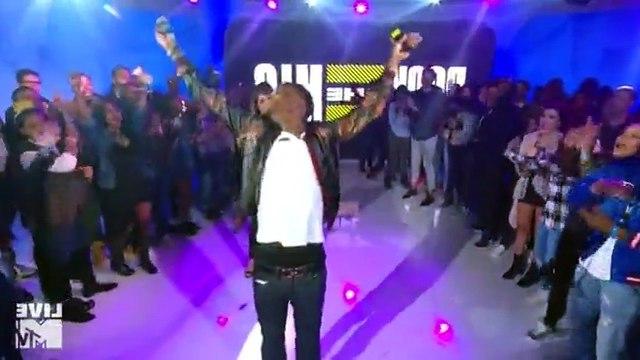 TRL S20 - Ep11 Serayah, A Boogie wit da Hoodie, Gabbie Hanna, Skai Jackson HD Watch