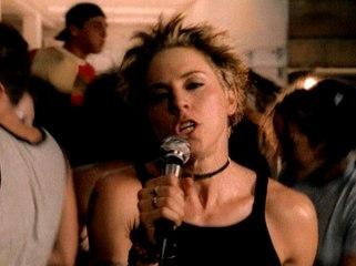 Melanie C - Goin' Down