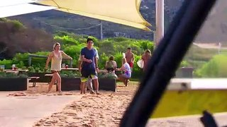 Home and Away 6725 5th September 2017 Home and Away 5th Sept