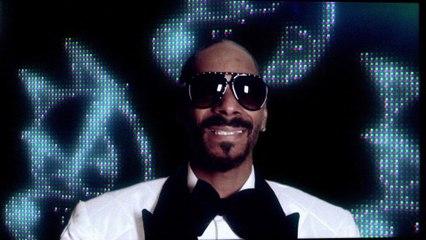 Snoop Dogg - Sweat (Snoop Dogg vs. David Guetta) [Remix]