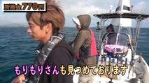 【所持金0円で即終了 釣り生活3 #7】狙った魚を100%釣らせる漁師が実在した