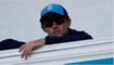 'Know what I am capable of', England's Joe Root after 3rd Test loss to India