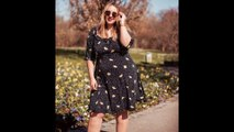 Plus Size Best Outfits Of The Day || Plus Size Women Fashion Tips