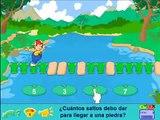PIPO AVENTURAS: Matemáticas con PIPO (Nueva edición)