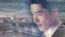Here to Heart episode 3 English Sub Drama 2018 - video