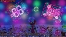 Bege Surprised By Sanjis Acting, Sanji & Pudding Royal Wedding Entrance, One Piece Episod