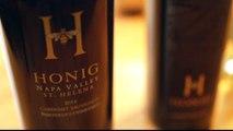 China tariffs damaging US wine industry