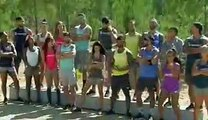 The Challenge S32E07 - August 21, 2018  The Challenge S32 E07  The Challenge 32X7  The Challenge S32E7  The Challenge S32 E7  The Challenge