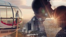 Here to Heart Episode 5 English Sub - video dailymotion