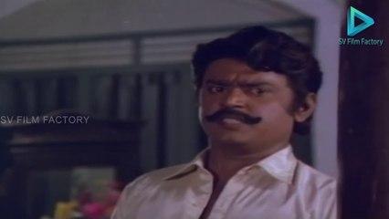 #விஜயகாந்த் சூப்பர் காமெடி | Vijayakanth Super Comedy | Tamil Super Comedy Scene