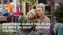 "The Big Bang Theory : Kaley Cuoco (Penny), ""en pleurs"" après l'annonce de la fin de la série"