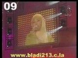 Alhane wa chabab 09 - anissa