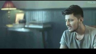 Tera Zikr Darshan Raval whatsapp status video By RaJa Creationz