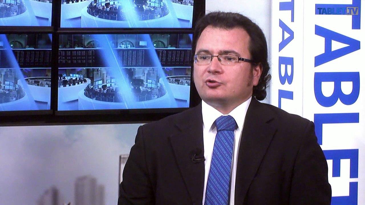 V. Vaňo: Ukončenie záchrany Grécka ukázalo, že Radičovej vláda nemusela padnúť
