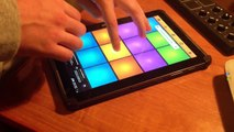 Drum Pads 24 Android