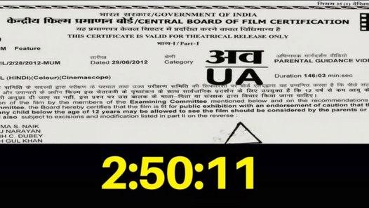 Full Hindi Movie With English Subtitles | {2018} Bollywood Latest