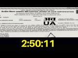 Full Hindi Movie With English Subtitles | {2018} Bollywood Latest Movies Online 'FREE'  Soorma Ekta Dhadak Nawabzaade Fanney Khan Mulk Karwaan Gold Satyameva Jayate Happy Phirr Bhag Jayegi Genius Yamla Pagla Deewana: Phir Se Stree