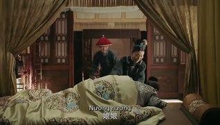 Dien Hi Cong Luoc Tap 70 Preview