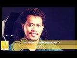 Jatt - Kau Pergi Tiada Pengganti (Official Audio)
