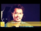 Jatt - Garis Dan Batasan (Official Audio)