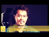 Jatt- Kekasih (Official Audio)