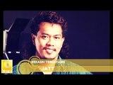 Jatt - Kekasih Tersayang (Official Audio)