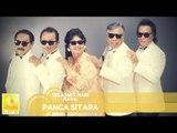 Selamat Hari Raya  - Panca Sitara (Official Audio)