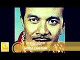 Abdullah Chik - Ampun Maaf Di Hari Raya (Official Audio)