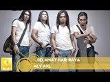 Aly Axl - Selamat Hari Raya (Official Audio)