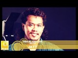 Menjelang Hari Raya - Jatt (Official Audio)
