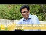 Halil Chik - Dendang Hari Raya (Official Audio)