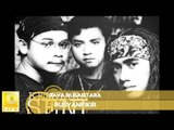 Rausyanfikir - Raya Nusantara (Official Audio)